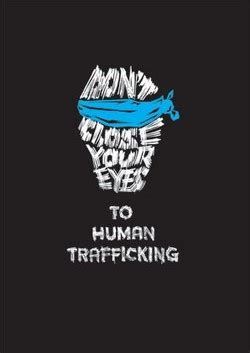 Essay Sample - Human Trafficking in the United States